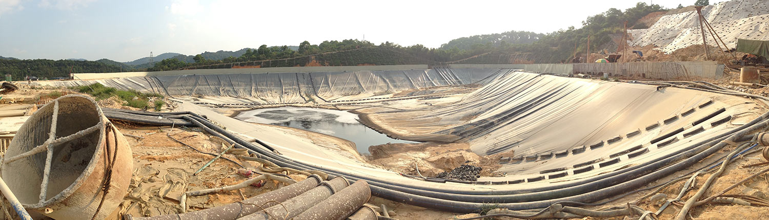 Slide-PM-leachate-pond-panorama_1