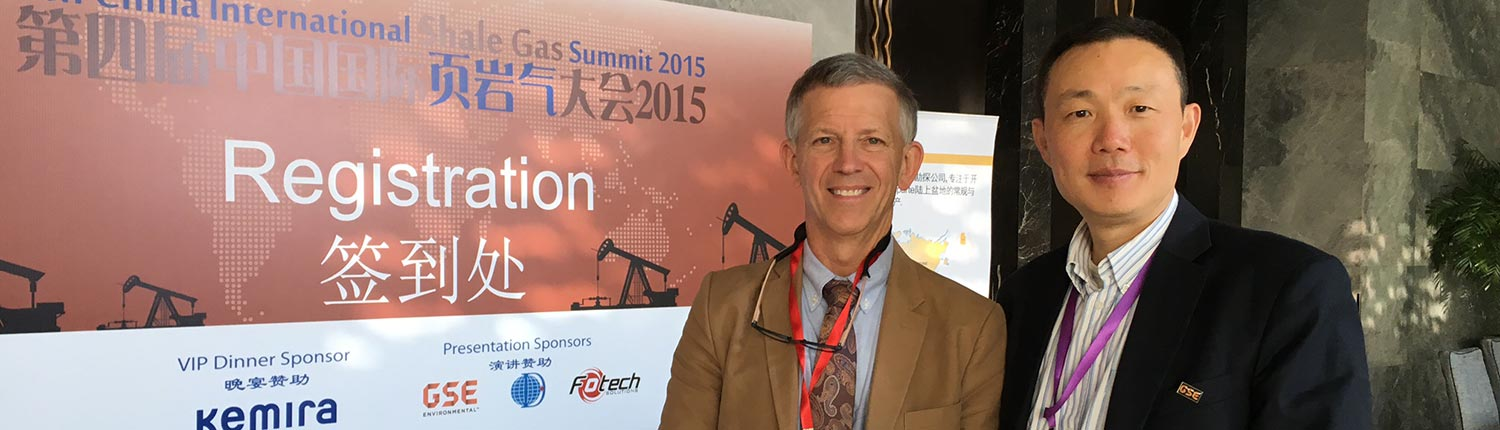 Slide-Travel-Boyd-and-Robert-at-shale-gas-seminar-Beijing-10-2015